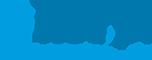 Strony internetowe dla urzędów i instytucji w standardzie WCAG 2.0